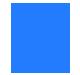 betaplus-bauendreinigung-icon
