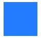 betaplus-gartenarbeit-icon