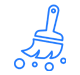 betaplus-wohnungsaufloesung-icon